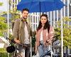 Berufsunfähigkeitsversicherung der Versicherungskammer Bayern