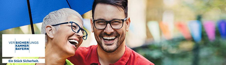 Zusatzversicherung Gesundheitsvorsorge